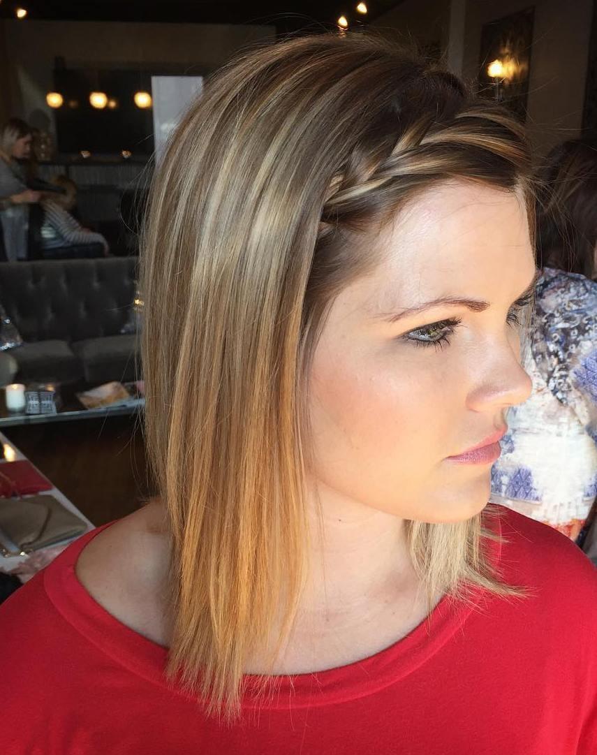 magnifiques-coiffures-pratiques-46