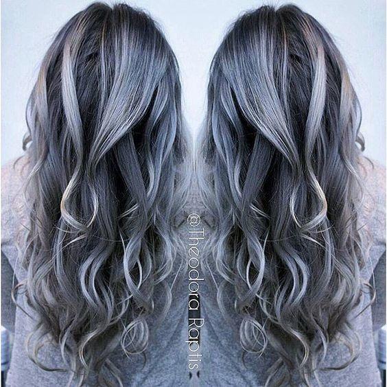magnifiques-couleurs-cheveux-pour-cet-hiver-10