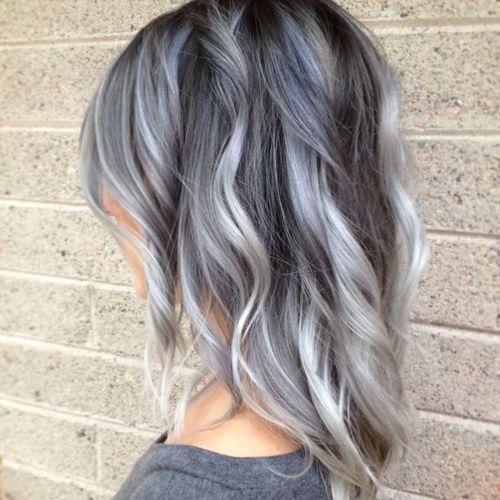 magnifiques-couleurs-cheveux-pour-cet-hiver-11