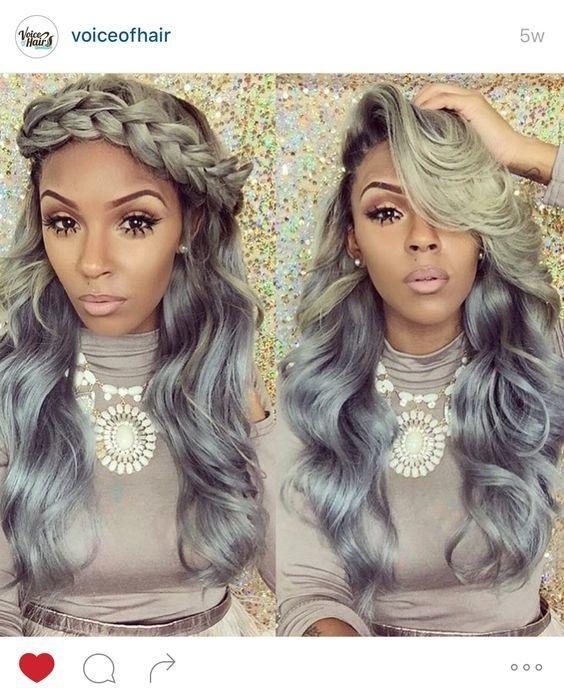 magnifiques-couleurs-cheveux-pour-cet-hiver-13