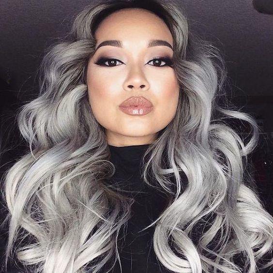 magnifiques-couleurs-cheveux-pour-cet-hiver-14