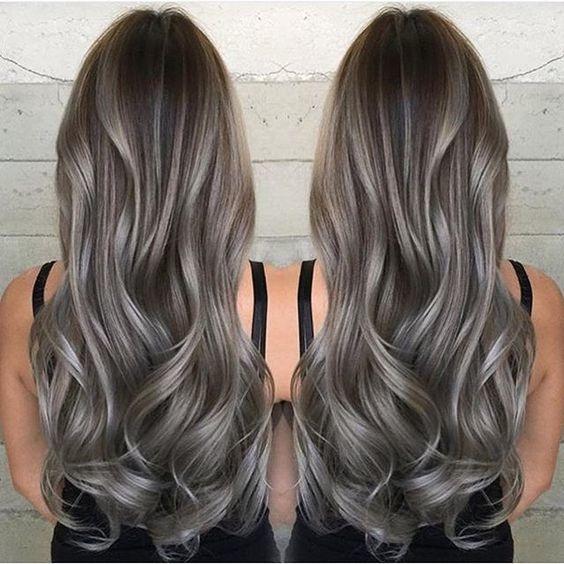 magnifiques-couleurs-cheveux-pour-cet-hiver-2
