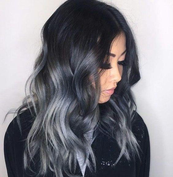 magnifiques-couleurs-cheveux-pour-cet-hiver-3