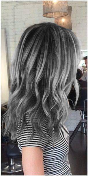 magnifiques-couleurs-cheveux-pour-cet-hiver-4