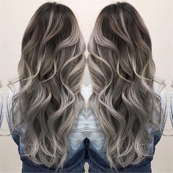 magnifiques-couleurs-cheveux-pour-cet-hiver-6
