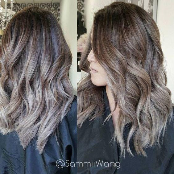 magnifiques-couleurs-cheveux-pour-cet-hiver-8