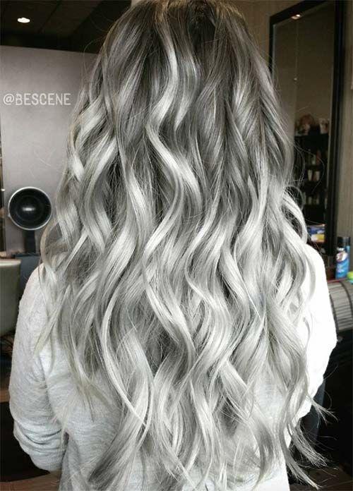 magnifiques-couleurs-cheveux-pour-cet-hiver-9