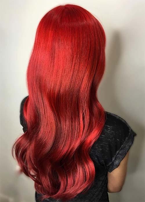magnifiques-couleurs-cheveux-tendance-12