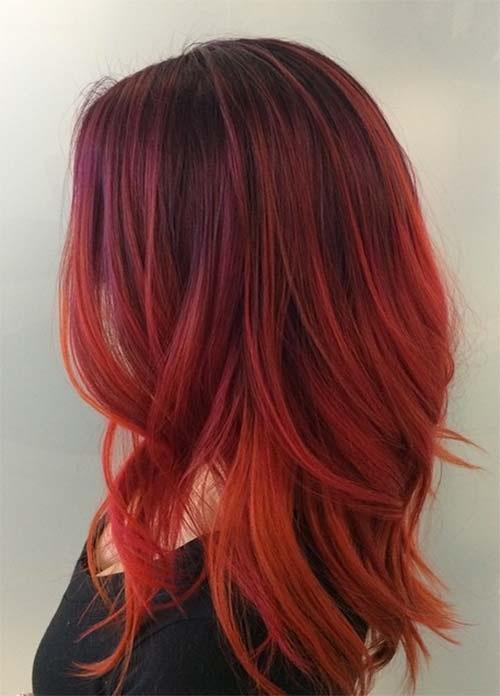 magnifiques-couleurs-cheveux-tendance-13
