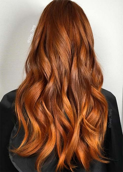 magnifiques-couleurs-cheveux-tendance-15