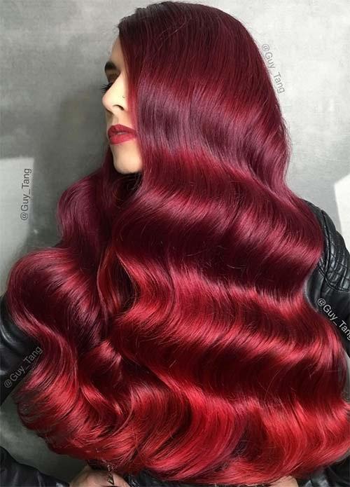 magnifiques-couleurs-cheveux-tendance-18