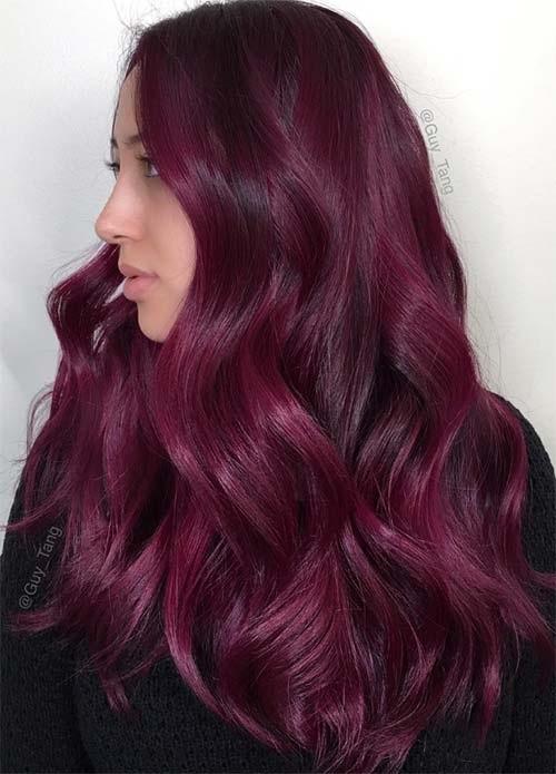 magnifiques-couleurs-cheveux-tendance-19
