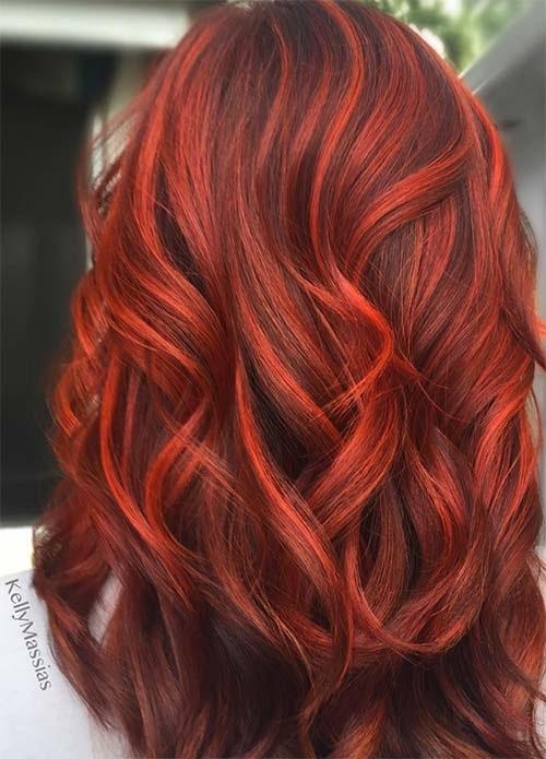 magnifiques-couleurs-cheveux-tendance-27