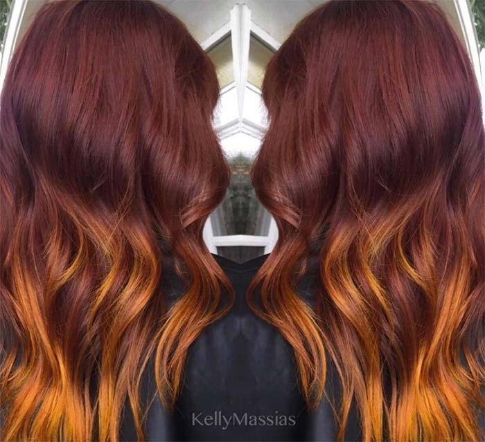 magnifiques-couleurs-cheveux-tendance-28