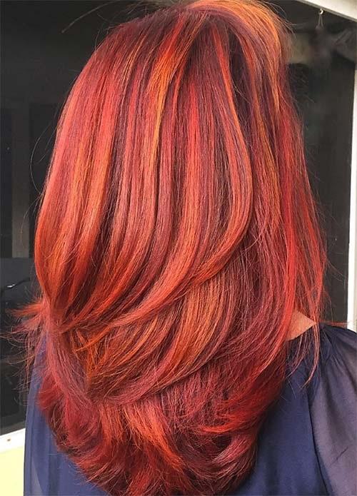 magnifiques-couleurs-cheveux-tendance-29