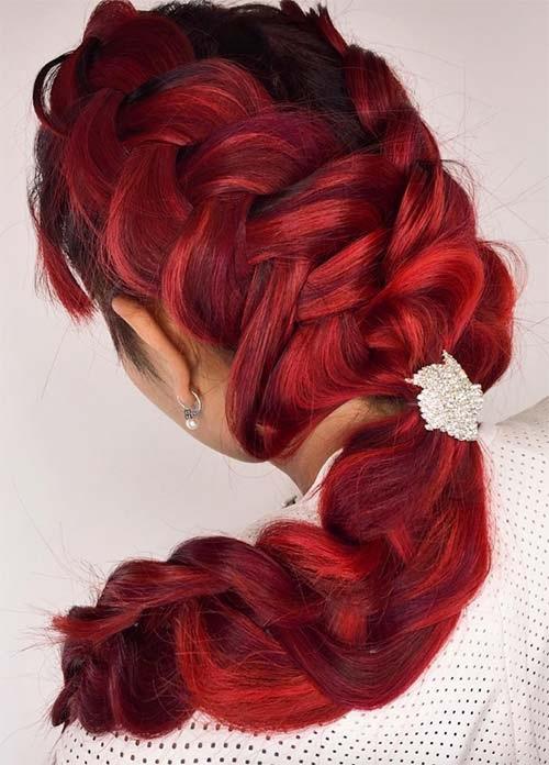 magnifiques-couleurs-cheveux-tendance-31