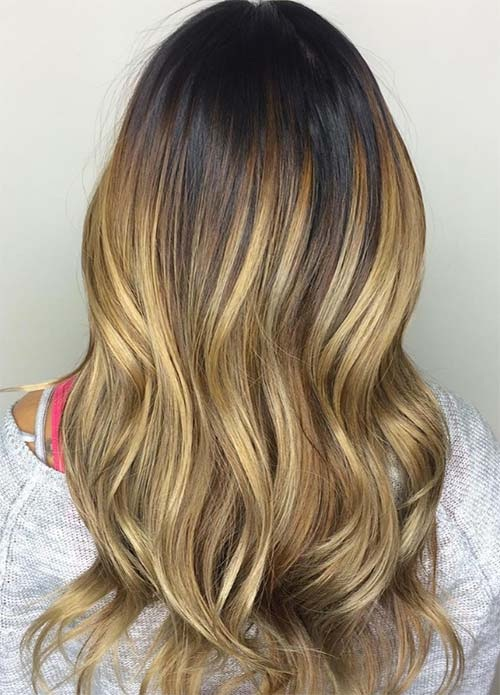 magnifiques-couleurs-cheveux-tendance-32
