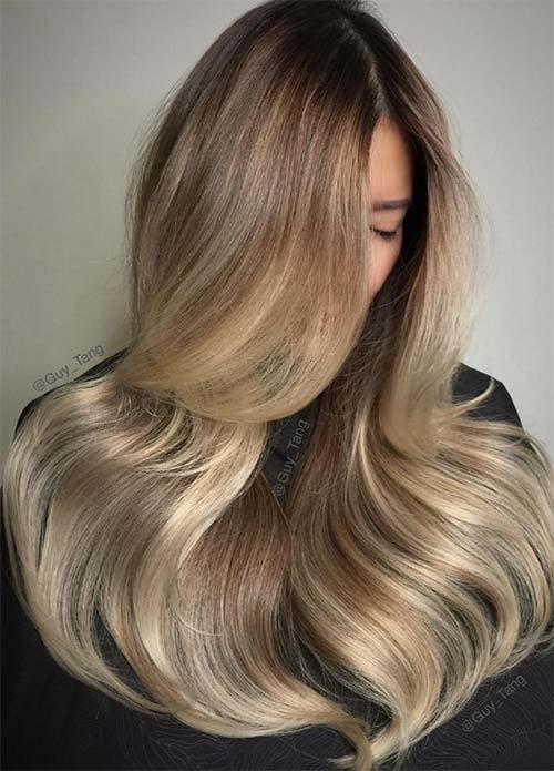 magnifiques-couleurs-cheveux-tendance-34