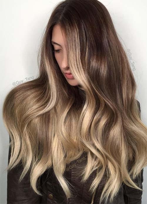 magnifiques-couleurs-cheveux-tendance-36