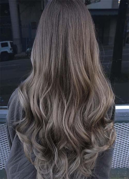 magnifiques-couleurs-cheveux-tendance-37