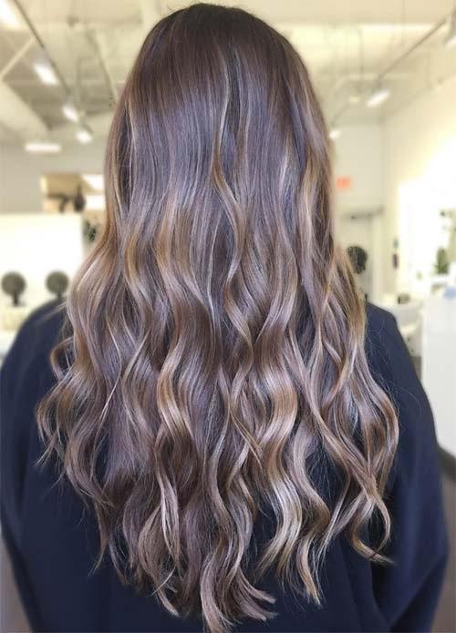 magnifiques-couleurs-cheveux-tendance-41