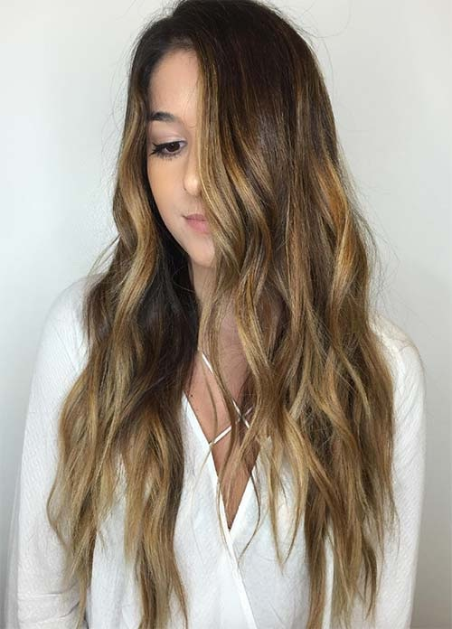 magnifiques-couleurs-cheveux-tendance-42
