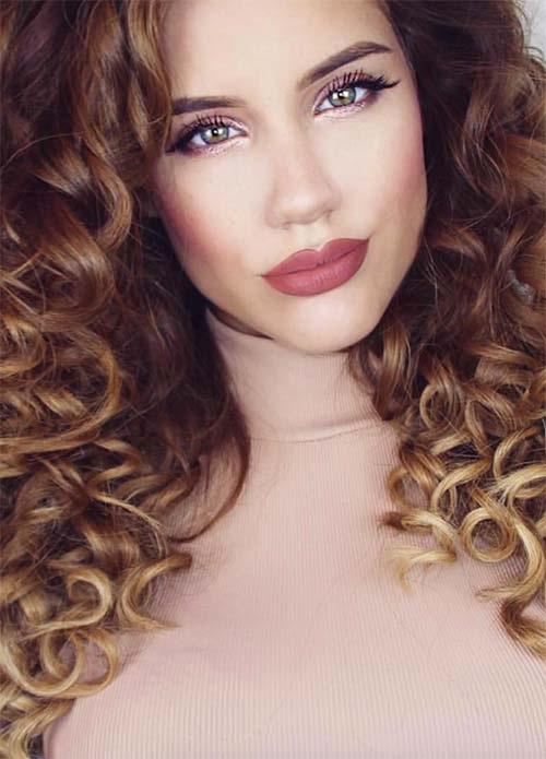 magnifiques-couleurs-cheveux-tendance-44