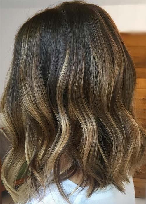 magnifiques-couleurs-cheveux-tendance-46