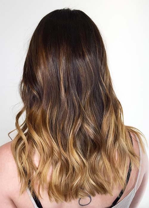 magnifiques-couleurs-cheveux-tendance-48