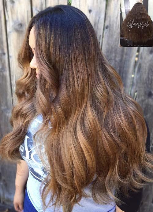 magnifiques-couleurs-cheveux-tendance-50