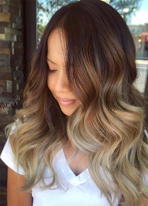 magnifiques-couleurs-cheveux-tendance-51