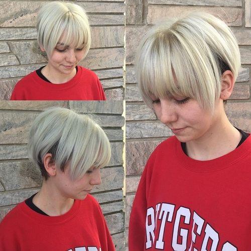 magnifiques-coupes-cheveux-avech-frange-10