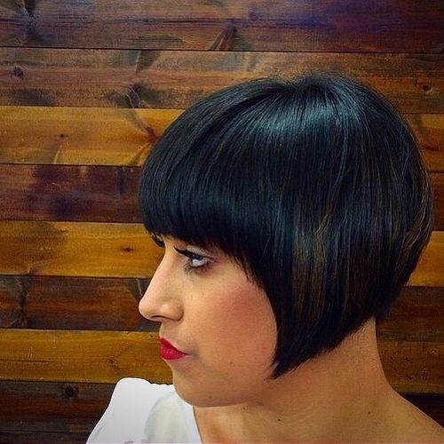 magnifiques-coupes-cheveux-avech-frange-12