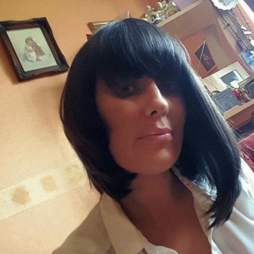 magnifiques-coupes-cheveux-avech-frange-14
