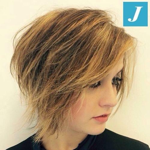 magnifiques-coupes-cheveux-avech-frange-15