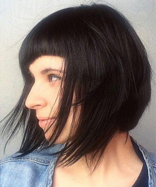magnifiques-coupes-cheveux-avech-frange-16