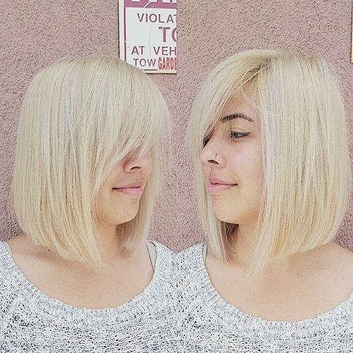 magnifiques-coupes-cheveux-avech-frange-17