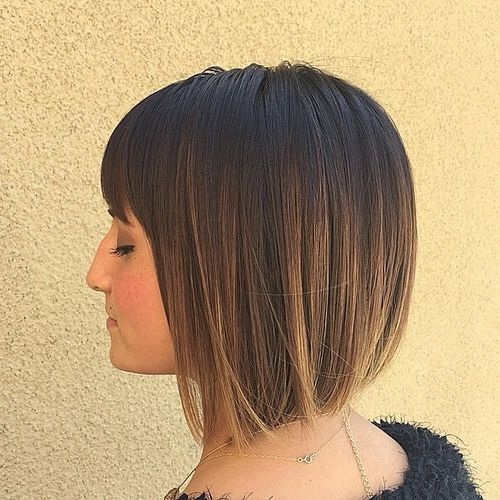 magnifiques-coupes-cheveux-avech-frange-3