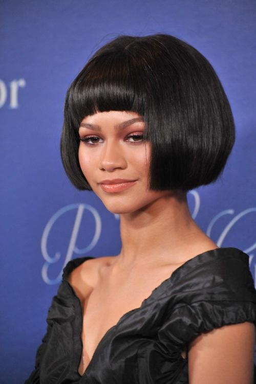 magnifiques-coupes-cheveux-avech-frange-30