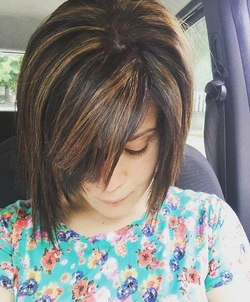 magnifiques-coupes-cheveux-avech-frange-5