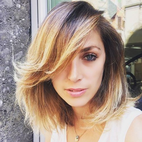 magnifiques-coupes-cheveux-avech-frange-6