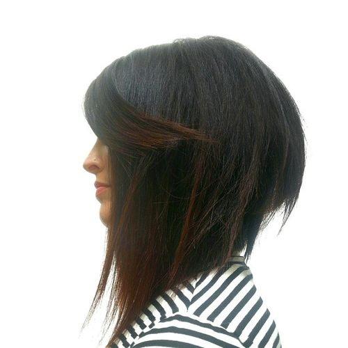 magnifiques-coupes-cheveux-avech-frange-7