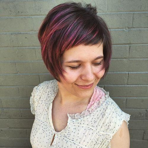 magnifiques-coupes-cheveux-avech-frange-8