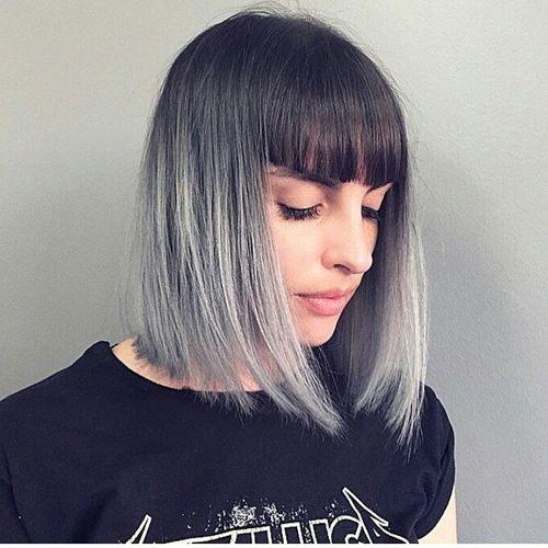 magnifiques-coupes-cheveux-avech-frange-9