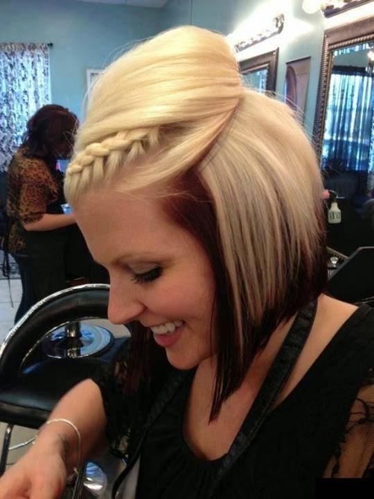 magnifiques-idees-pour-des-cheveux-mi-longs-sublimes-4