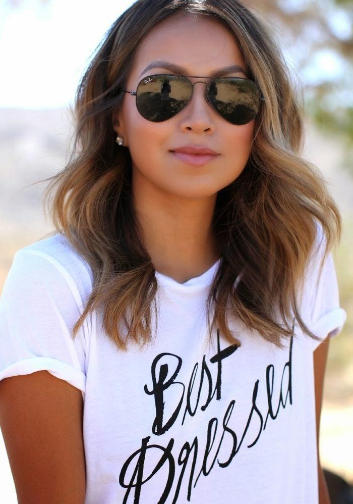 magnifiques-idees-pour-des-cheveux-mi-longs-sublimes-9