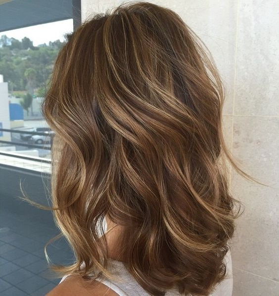 ombre,hair,caramel,1