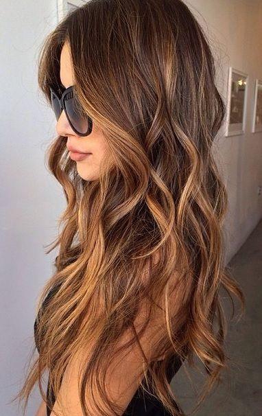ombre-hair-caramel-10