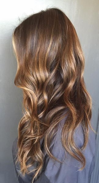 ombre-hair-caramel-4
