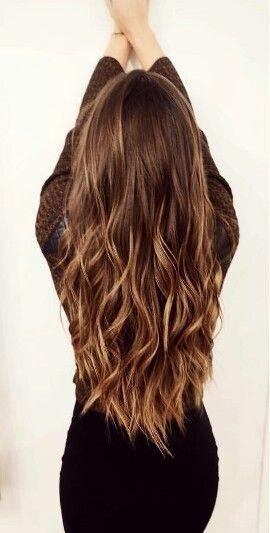 ombre-hair-caramel-5